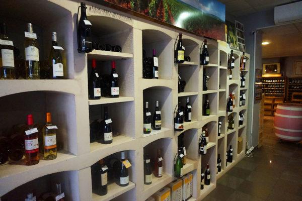 magasin-vinifia1