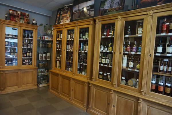 magasin-vinifia2
