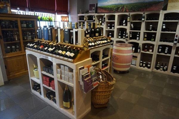 magasin-vinifia3